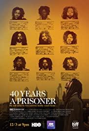 Watch Movie 40-years-a-prisoner