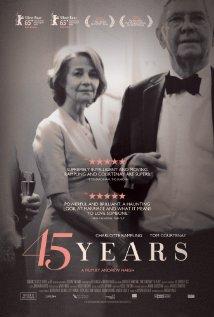 Watch Movie 45-years