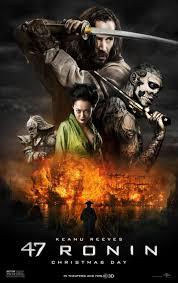 Watch Movie 47-ronin
