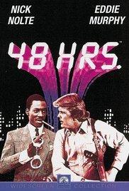 Watch Movie 48-hrs