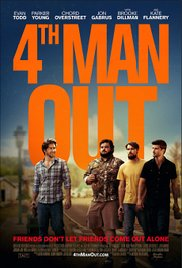 Watch Movie 4th-man-out