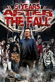 Watch Movie 5-years-after-the-fall