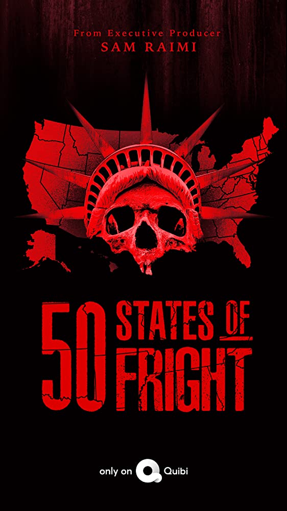 Watch Movie 50-states-of-fright-season-1