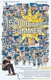 Watch Movie 500-days-of-summer