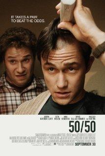 Watch Movie 50-50