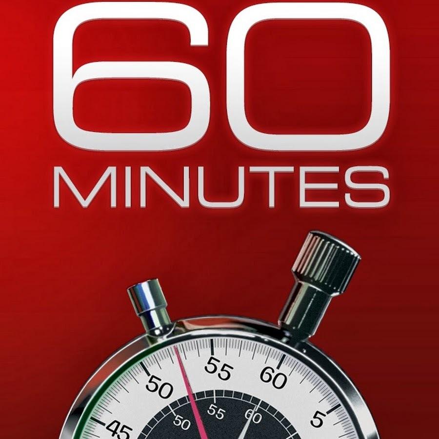60 Minutes - Season 50
