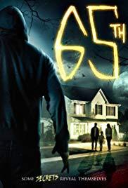 Watch Movie 65th