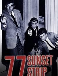 Watch Movie 77-sunset-strip-season-5