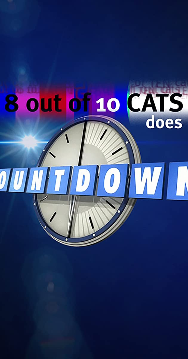 Watch Movie 8-out-of-10-cats-does-countdown-season-20