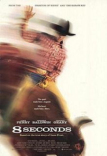 Watch Movie 8-seconds