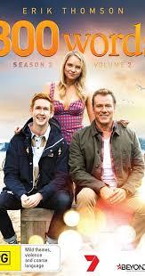 Watch Movie 800-words-season-2