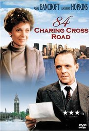 Watch Movie 84-charing-cross-road