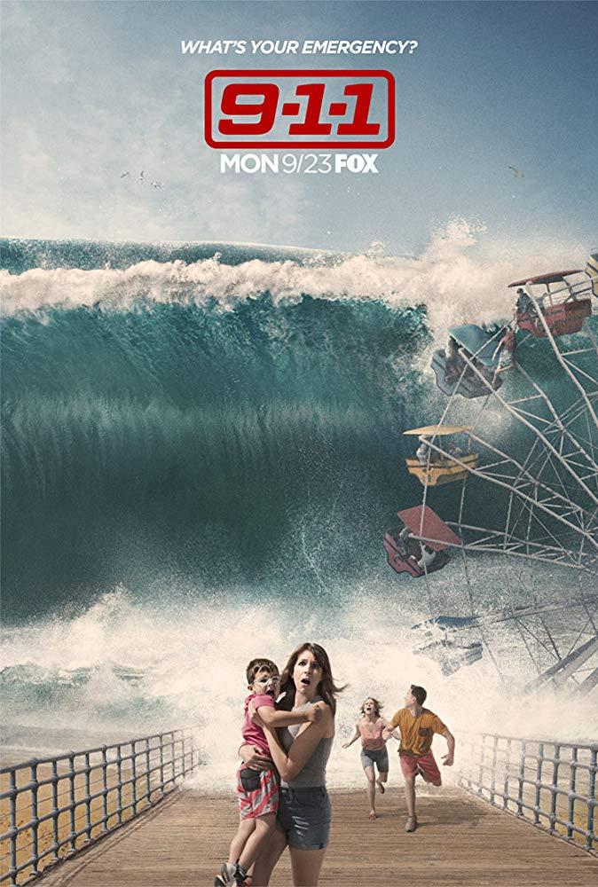 Watch Movie 9-1-1-season-3