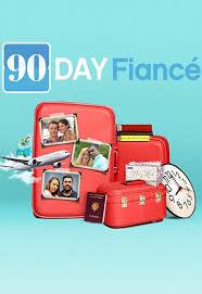 Watch Movie 90-day-fiance-season-2