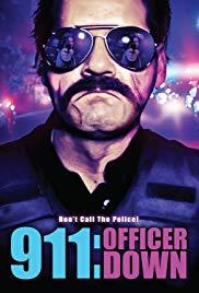 Watch Movie 911-officer-down
