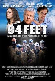 Watch Movie 94-feet