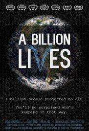 Watch Movie a-billion-lives