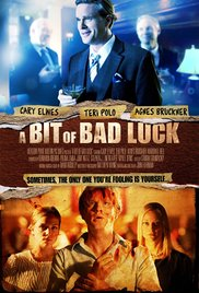 Watch Movie a-bit-of-bad-luck