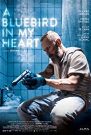 Watch Movie a-bluebird-in-my-heart