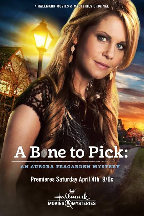 Watch Movie a-bone-to-pick-an-aurora-teagarden-mystery