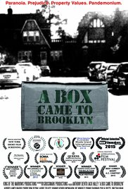 Watch Movie a-box-came-to-brooklyn