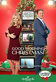 Watch Movie a-bright-merry-christmas