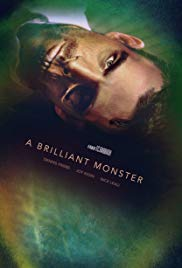 Watch Movie a-brilliant-monster