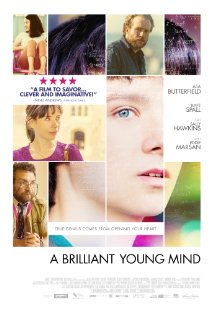 Watch Movie a-brilliant-young-mind