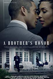 Watch Movie a-brother-s-honor