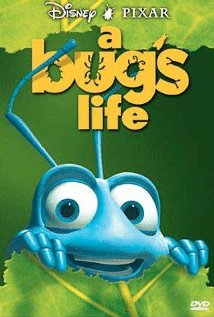 Watch Movie a-bugs-life