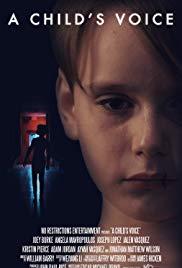 Watch Movie a-child-s-voice