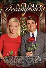 Watch Movie a-christmas-arrangement