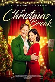 Watch Movie a-christmas-break