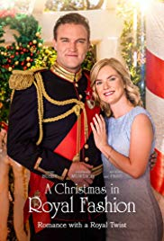 Watch Movie a-christmas-in-royal-fashion