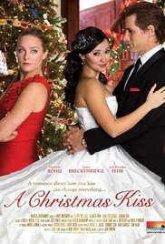 Watch Movie a-christmas-kiss