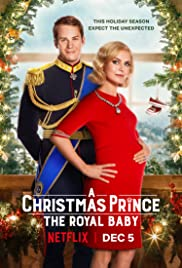 Watch Movie a-christmas-prince-the-royal-baby