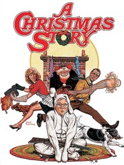 Watch Movie a-christmas-story