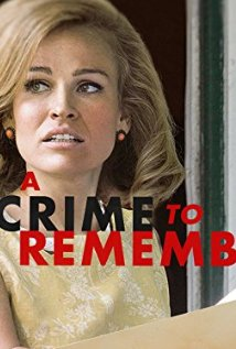 Watch Movie a-crime-to-remember-season-1