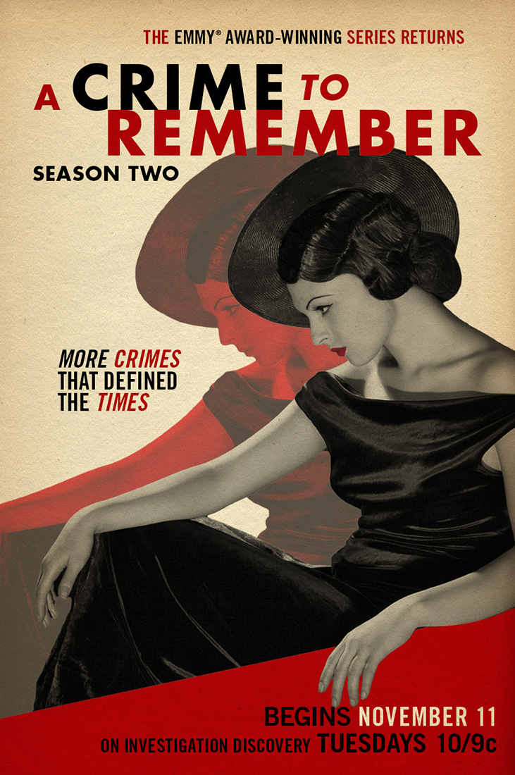 Watch Movie a-crime-to-remember-season-3