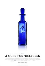 Watch Movie a-cure-for-wellness