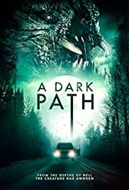 Watch Movie a-dark-path