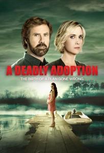 Watch Movie a-deadly-adoption