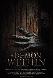Watch Movie a-demon-within