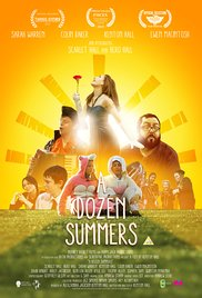 Watch Movie a-dozen-summers