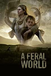 Watch Movie a-feral-world