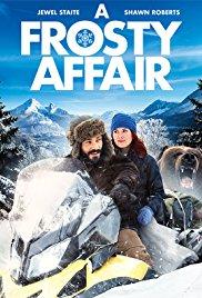Watch Movie a-frosty-affair