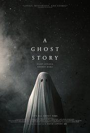 Watch Movie a-ghost-story