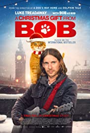 Watch Movie a-gift-from-bob