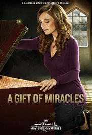Watch Movie a-gift-of-miracles