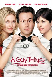 Watch Movie a-guy-thing
